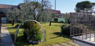 Villa Puegnago D/g